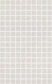 Декор Сорбонна мозаичный 25*40