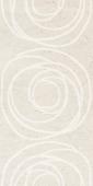 Декор Crema Marfil Orion бежевый 30*60