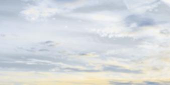 Декор Crema Marfil Sun Rise бежевый 30*60