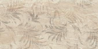 Декор Petrarca Harmony бежевый 30*60