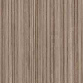 Зебрано коричневый 40*40