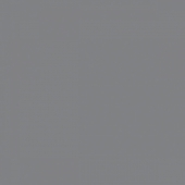 Калейдоскоп графит 20*20