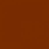 Калейдоскоп коричневый 20*20