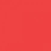 Калейдоскоп красный 20*20