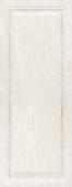 Кантри шик белый панель 20*50