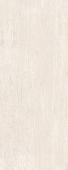 Кантри шик белый 20*50