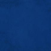 Капри синий 20*20