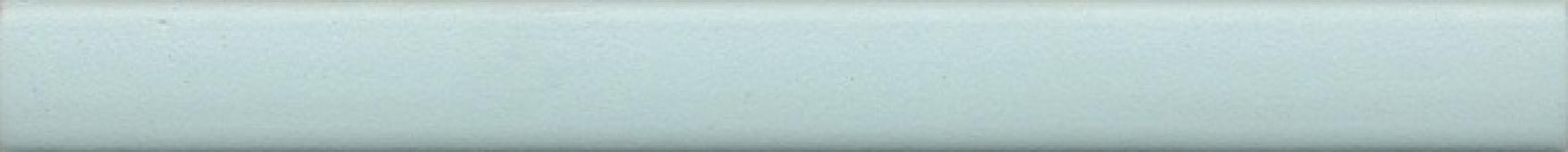 Карандаш бирюзовый 20*2