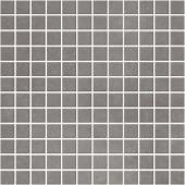 Кастелло серый темный 29,8*29,8