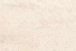 Керамический гранит MADAGASCAR Beige 44x66 см