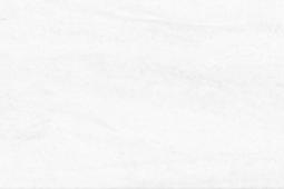 Керамический гранит MADAGASCAR Blanco 44x66 см