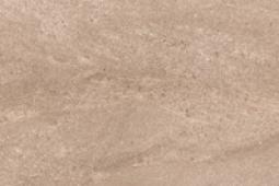 Керамический гранит MADAGASCAR Marron 44x66 см