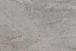 Керамический гранит MADAGASCAR Natural 44x66 см