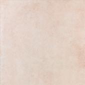Керамогранит BALTIMORE Beige 59,6х59,6 см