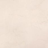 Керамогранит Olimpo Marfil 59,6х59,6 см