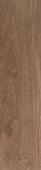 Керамогранит Oxford Cognac 22x90 см