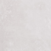 Керамогранит Toscana Caliza 59,6x59,6 см