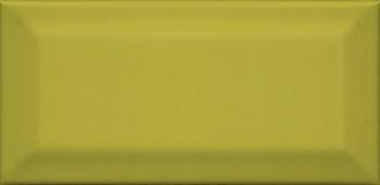 Клемансо оливковый грань 7,4*15