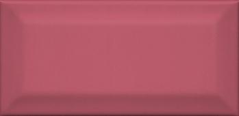 Клемансо розовый грань 7,4*15