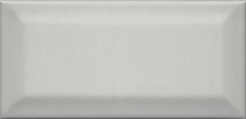 Клемансо серый грань 7,4*15