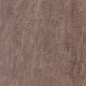 Лакшми коричневый 50*50