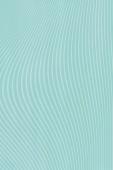 Маронти голубой 20*30
