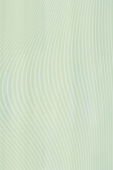 Маронти зеленый 20*30