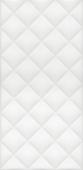 Марсо белый структура обрезной 30*60