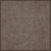 Марчиана коричневый 20*20 настенная