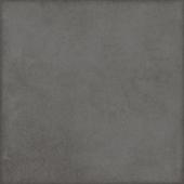Марчиана серый тёмный 40,2*40,2 керамогранит