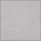 Марчиана серый 20*20 настенная