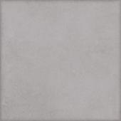 Марчиана серый 40,2*40,2 керамогранит на пол