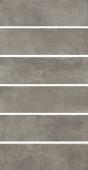 Маттоне серый 8,5*28,5
