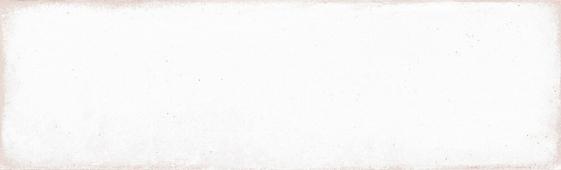 Монпарнас белый 8,5*28,5