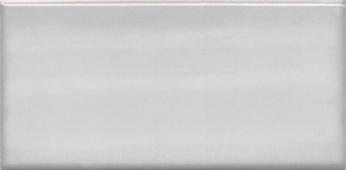 Мурано серый 7,4*15