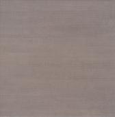 Ньюпорт коричневый темный 40,2*40,2