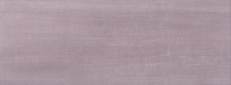 Ньюпорт фиолетовый темный 15*40