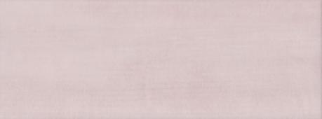 Ньюпорт фиолетовый 15*40