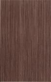 Палермо коричневый 25*40