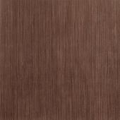 Палермо коричневый 40,2*40,2