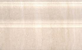 Плинтус Пантеон беж 25*15