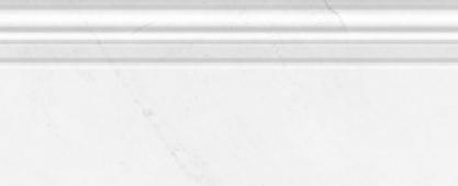 Плинтус Absolute белый 30*12