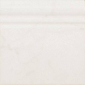 Плинтус CARRARA Skirting 15x15 см