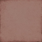 Плитка напольная ART NOUVEAU Burgundy 20x20 см