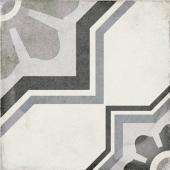 Плитка напольная ART NOUVEAU Capitol Grey 20x20 см