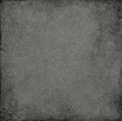 Плитка напольная ART NOUVEAU Charcoal Grey 20x20 см