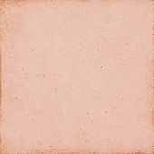 Плитка напольная ART NOUVEAU Coral Pink 20x20 см