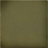 Плитка напольная ART NOUVEAU Cypress Green 20x20 см