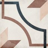 Плитка напольная ART NOUVEAU Embassy Colour 20x20 см