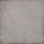 Плитка напольная ART NOUVEAU Grey 20x20 см